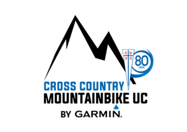 Cross Country Mountainbike UC