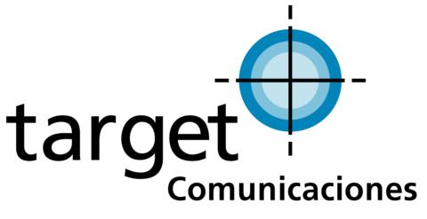 Target comunicaciones