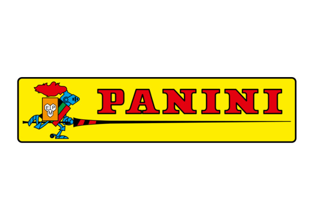Panini