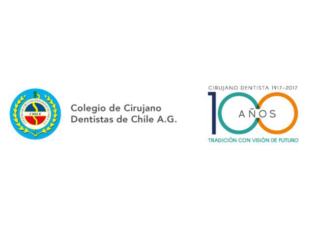 Colegio de Cirujano Dentistas de Chile