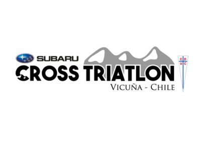 CROSS TRIATLON