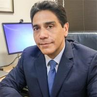 Diario Financiero: Chile bilingüe, más que un segundo idioma